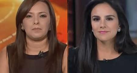 Video: Ministra de Justicia, Ledy Zúñiga dice que el ...