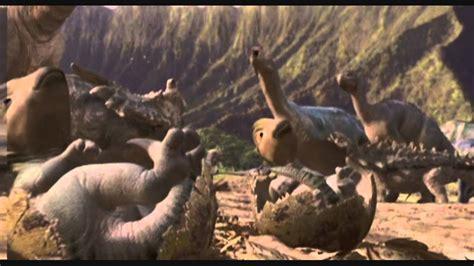 VIdeo musical. dinosaurios para niños - YouTube