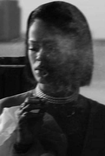 VIDEO. 'Needed me' el nuevo clip musical de Rihanna ...
