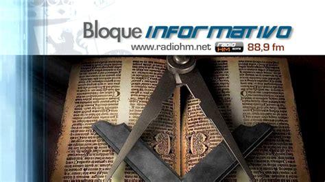 Vídeo Noticia: En la masonería sirven al demonio desde los ...