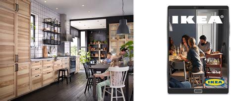 Vídeo: Nuevo catálogo Ikea - In a trendy town | Blog de ...