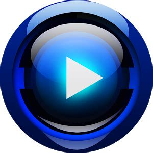 Video Player HD   Android Apps on Google Play