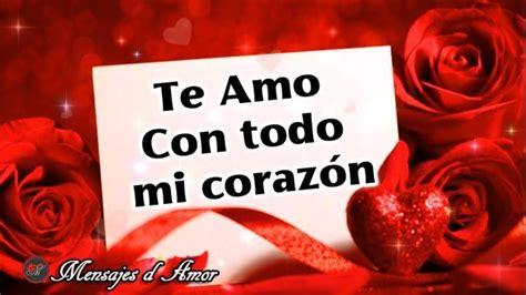 Video Postales de Amor | Directorio de Videos de Amor y ...