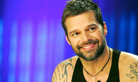 Video que inspiró a Ricky Martin a salir del clóset