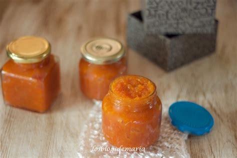 Vídeo receta: Mermelada de naranjas y zanahorias | La ...