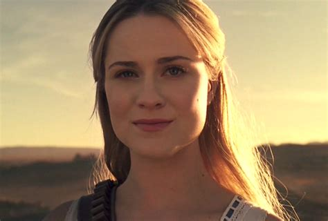 [VIDEO] 'Westworld' Season 2 Trailer — HBO Sci Fi Drama ...