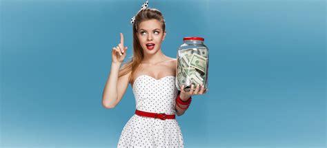 (VIDEO) Tips infalibles para atraer dinero - Mujer de 10