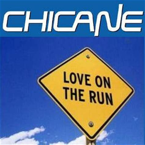 Videoclips Videos Musicales: Chicane ft Peter Cunnah ...