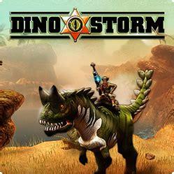 videojuegos de dinosaurios para PC y consola   www ...