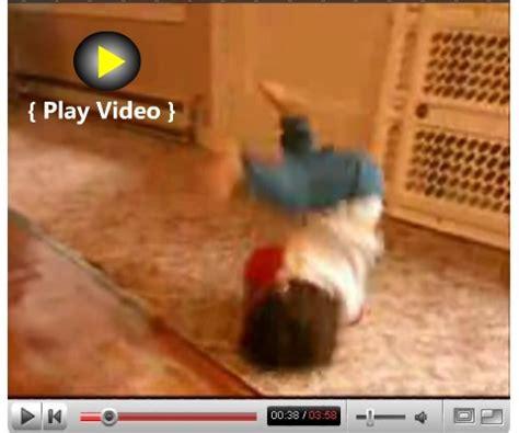 Videos Chistosos Youtube | Robando Loles   Imagenes ...