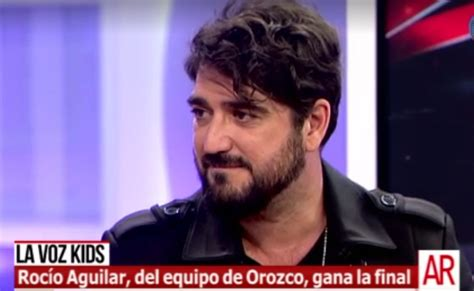 Videos De Antonio Orozco. Videos De Antonio Orozco. Lucie ...