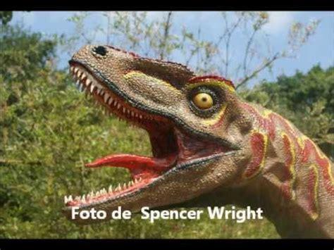 Videos de dinosaurios   Imagenes de dinosaurios 2   YouTube