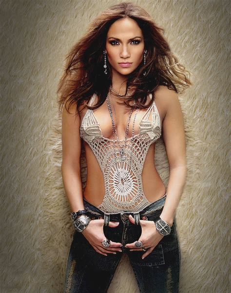 Videos de Jennifer Lopez | Videos Musicales de Jennifer Lopez