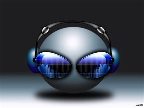 Videos de música electrónica parte 2. - Identi