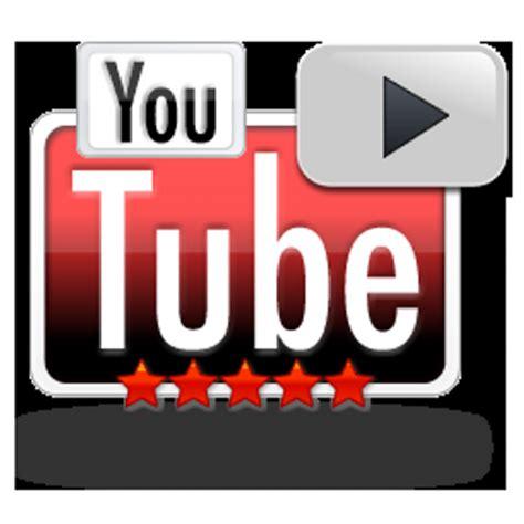 Videos Divertidos  @videosmx  | Twitter