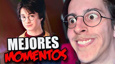 VIDEOS GRACIOSOS Y DIVERTIDOS 3   RobleisIUTU   YouTube