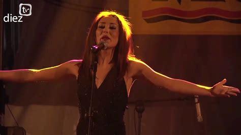 [VIDEOS] - Julia Garrido VIDEOS, trailers, photos, videos ...