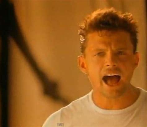 Videos musicales de los 90 | Videos musicales de los 90