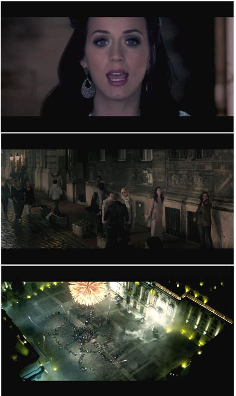 Videos Musicales en HD: Katy_Perry   The One That Got Away ...