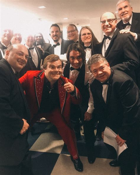 VIDEOS: NEPA musicians perform with 'Polka King' Jack ...