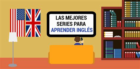 Videos Para Estudiar Ingles.html | Autos Weblog