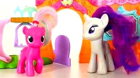 Videos para niños   Leo el Pequeño Camión de juguete   YouTube