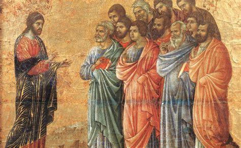 Vídeos y audios de San Josemaría sobre Jesucristo - Opus Dei