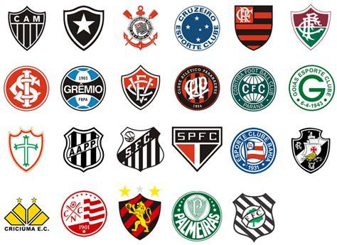VideoTime : PES 2014 Anuncia 24 Equipos de la Liga ...