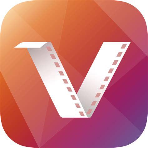 Vidmate For PC Windows 8/7/Mac/XP Free Download