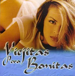 - Viejitas Pero Bonitas (Vol. 3) - Amazon.com Music