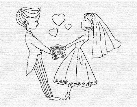 Viejitos Enamorados | Imágenes de Amor Puro