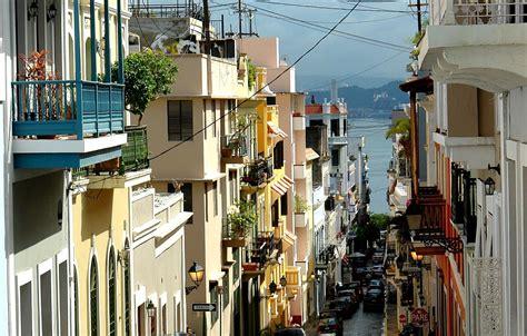 Viejo San Juan (Puerto Rico) - Wikipedia, la enciclopedia ...