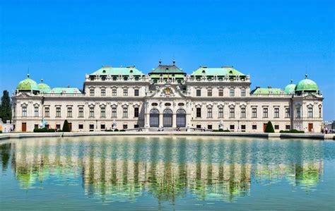 Viena en un día: itinerario de visita - Blog sobre el ...