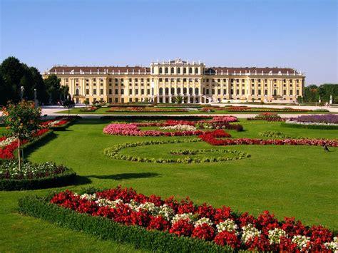 Viena, una gran historia por conocer - Blog AMG Viajes