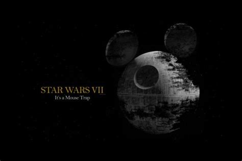 VII reasons to be excited for Star Wars: Episode VII ...