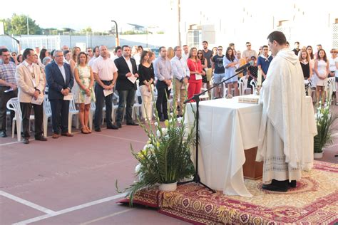 Vila real honra a la Virgen del Carmen   Ayuntamiento de ...