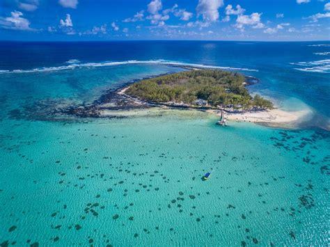 Villa Ile Des Deux Cocos, Blue Bay, Mauritius - Booking.com