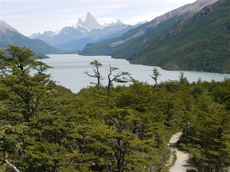 Villa O higgins, Chile | Patagonia | Pinterest