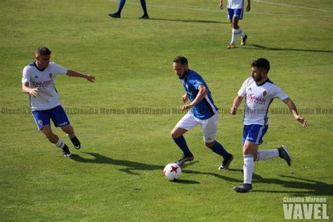 Villarreal  B    Ontinyent CF: derbi en la zona noble ...