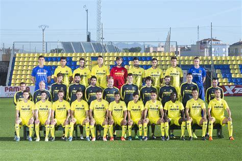 Villarreal CF, el sorpasso futbolístico   El radionauta