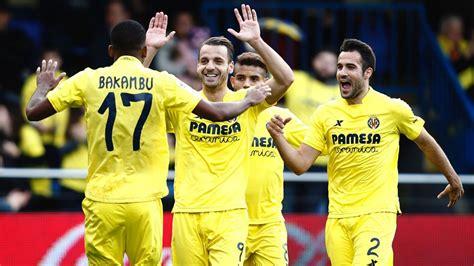 Villarreal   Sevilla  LIVE STREAM    Soccer Picks & FREE ...