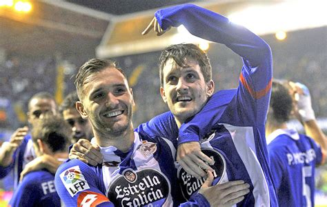 Villarreal vs Deportivo en directo y en vivo online ...