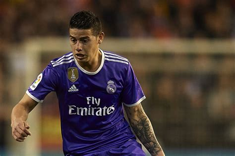 Villarreal vs Real Madrid, 2017 La Liga live stream: Time ...
