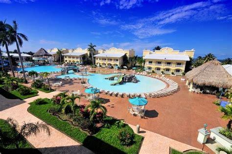 Villas Telamar, Tela   Hotel Reviews, Photos, & Rates ...