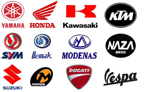 Villiers Motorcycle Engines For Sale   wowkeyword.com