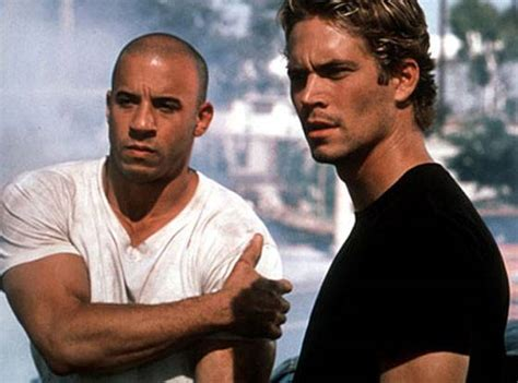 Vin Diesel Announces Release Date for Fast & Furious 7 ...