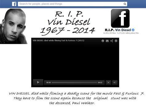 Vin Diesel Pictures, Images, Photos   Images77.com