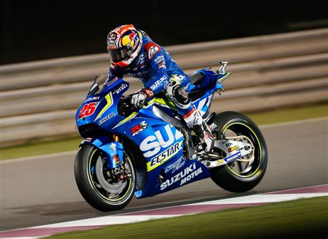 "Viñales: ""I think we could be even more competitive"