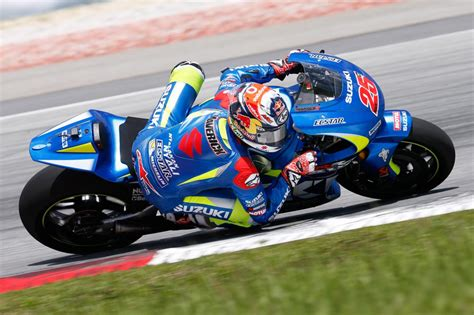 "Viñales: ""Our best is yet to come"" 