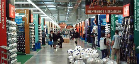 Vinaròs albergará el primer Decathlon Easy valenciano ...